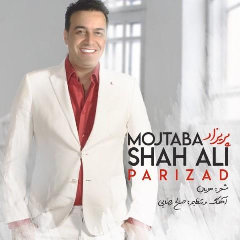 دانلود آهنگ جدید مجتبی شاه علی پریزاد